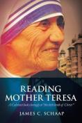 Reading Mother Teresa