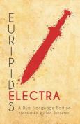 Euripides' Electra