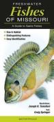 Freshwater Fishes of Missouri