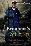 Britannia's Spartan
