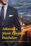 Atlanta's Most Eligible Bachelor