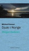 Djuki I Norge [GER]