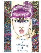 Colors of Whimsy 3