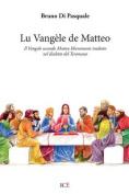 Lu Vangele de Matteo [ITA]