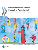 Schooling Redesigned
