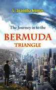 The Journey in to the Bermuda Triangle