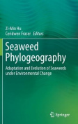 Seaweed Phylogeography