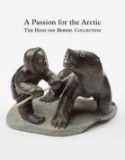 Passion for the Arctic