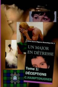 Un Major En Detresse - Tome 1 [FRE]