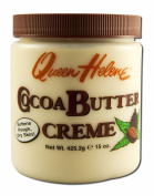 Queen Helene Cocoa Butter Creme 440ml