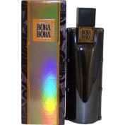 Bora Bora by Liz Claiborne for Men, Cologne Spray, 100ml