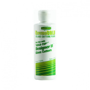 Fletcher Terry 09-541 Glass Cutting Fluid