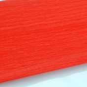 Crepe Paper Red Art Project Tissue Paper Flower Crepe Paper
