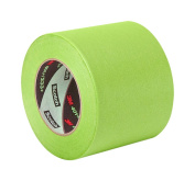 TapeCase 401+ 7.6cm x 60yd High Performance Masking Tape-Converted from 3M 401+/233+, 7.6cm x 60 Yards Roll, Crepe Paper, Green
