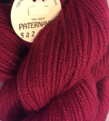Paternayan Needlepoint 3-ply Wool Yarn-Colour-902-American Beauty
