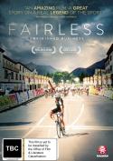 Fairless [Region 4]