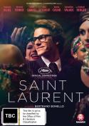 Saint Laurent [Region 4]