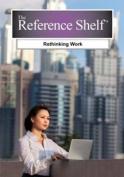 Reference Shelf