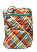 Kanga Care Wet Bag, Quinn