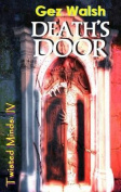 Death's Door (Twisted Minds)