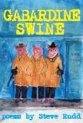 Gabardine Swine: Poems