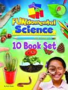 Fundamental Science Key Stage 1