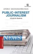Public-Interest Journalism