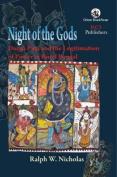 Night of the Gods