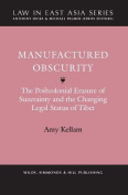 Manufactured Obscurity