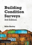 Building Condition Surveys