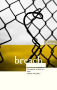 Breach (Peirene Now!)