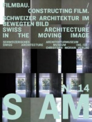 S am 14 - Constructing Film
