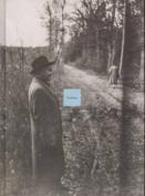 Kai-Olaf Hesse - Nachlass
