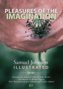 Pleasures of the Imagination, Samuel Johnson Illustrated