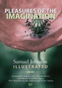 Pleasures of the Imagination, Samuel Johnson Illustrated