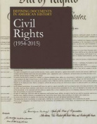 Civil Rights (1954-2015)