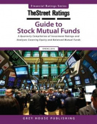 TheStreet Ratings Guide to Stock Mutual Funds, Fall 2016