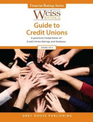 Weiss Ratings Guide to Credit Unions, Fall