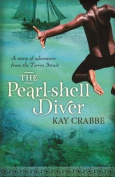 Pearl-Shell Diver