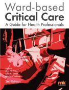 Ward-Based Critical Care