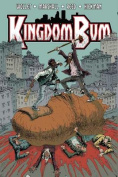 Kingdom Bum: Volume 1