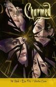 Charmed: Season 10 Volume 3