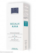 Isis Pharma Secalia Aha Kerato - Reducing Body Emollient for Very Dry Skin 200m Skin Capital