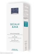 Isis Pharma Secalia Aha Kerato - Reducing Body Emollient for Very Dry Skin 200m Skin Capital