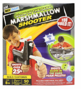 Boy Craft Marshmallow Shooter