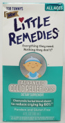 Little Remedies Advanced Colic Relief Drops, 4 Fluid Ounce Per Bottle