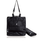 Exclusive Babyzen YoYo Premium Travel Bag, Black