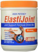 Labrada Nutrition Elastijoint, Orange, 350 Gramme