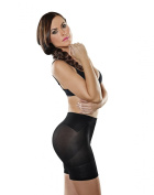 Waist Cincher SHAPES THE WAIST, LIFT UP THE BUTTOCKS & ABDOMINAL THERMAL ZON...