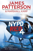 NYPD Red 4: 4 (NYPD Red)